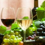 Lubie wino