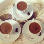 ciekawe informacje o kawie