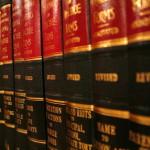 W wielu kazusach społeczeństwo chcą pomocy prawnika