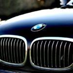 Profesjonalny, autoryzowany warsztat BMW i MINI – czym musi się charakteryzować?