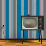 Samotny wypoczynek przed tv, czy też niedzielne filmowe popołudnie, umila nam czas wolny oraz pozwala się zrelaksować.